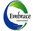 Embrace International